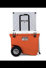 RovR RovR ROLLR 80