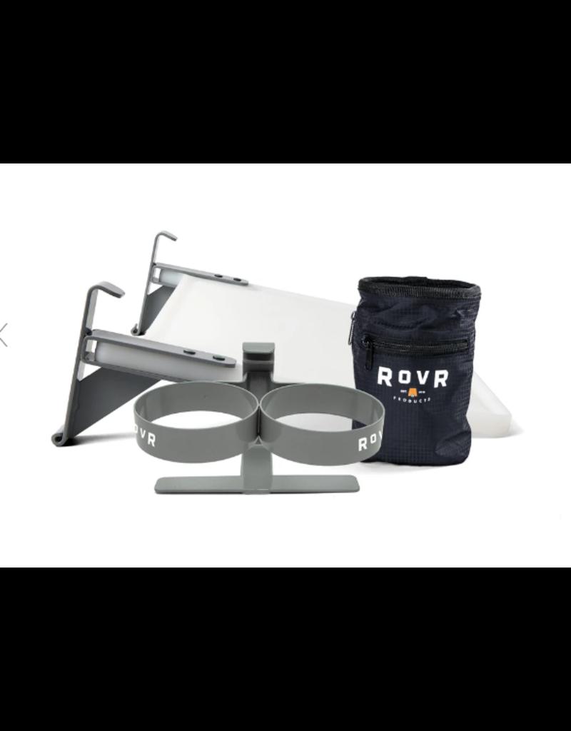 RovR RovR The Essentials Pack
