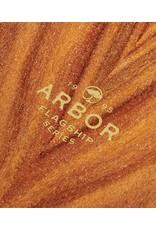 "ARBOR FLAGSHIP ZEPPELIN COMPLETE 32"""