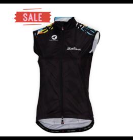 Salsa Wild Kit Women's Vest