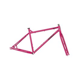 Surly 1x1 Frameset, 16""
