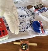 Mindfulnest The Bernie Bag