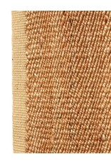 Armadillo & Co Place Mat - Willow Weave Natural - S/6