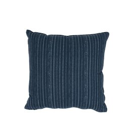 Cisco Brothers Bengel Pinstripe Pillow