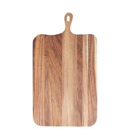 Sobremesa by Greenheart Large Loop Handle Caro Board