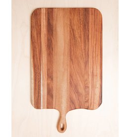 Sobremesa by Greenheart Large Loop Handle Caro Board