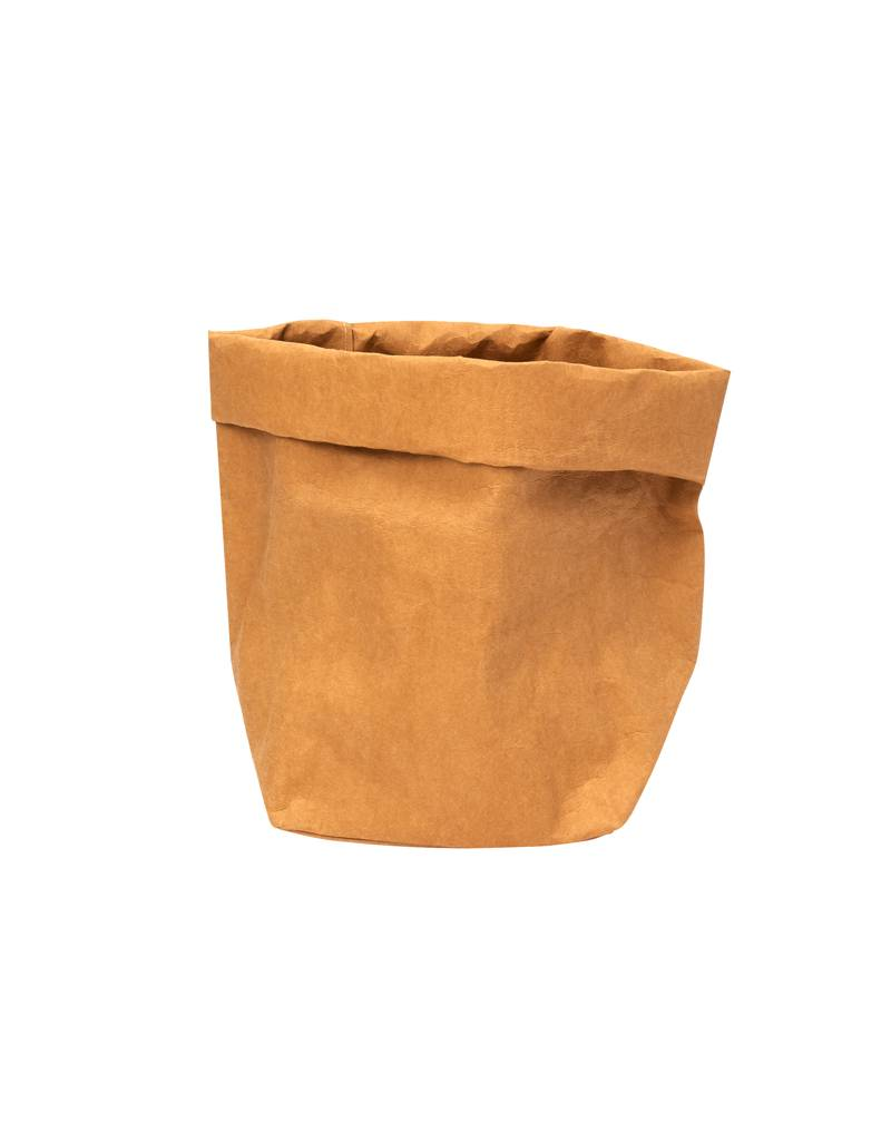 Uashmama Avana Paper Bag XL