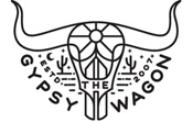 The Gypsy Wagon Webstore