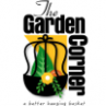 where rebel meets hanging garden. Garden online.