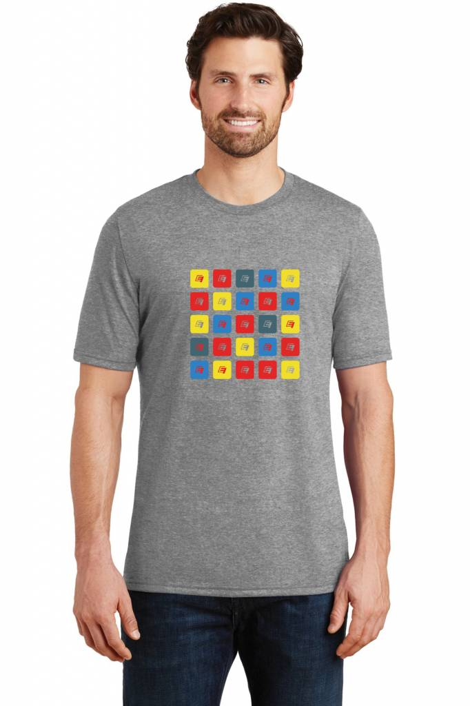 Perfect 2pointOh Short Sleeve Tee - Men's