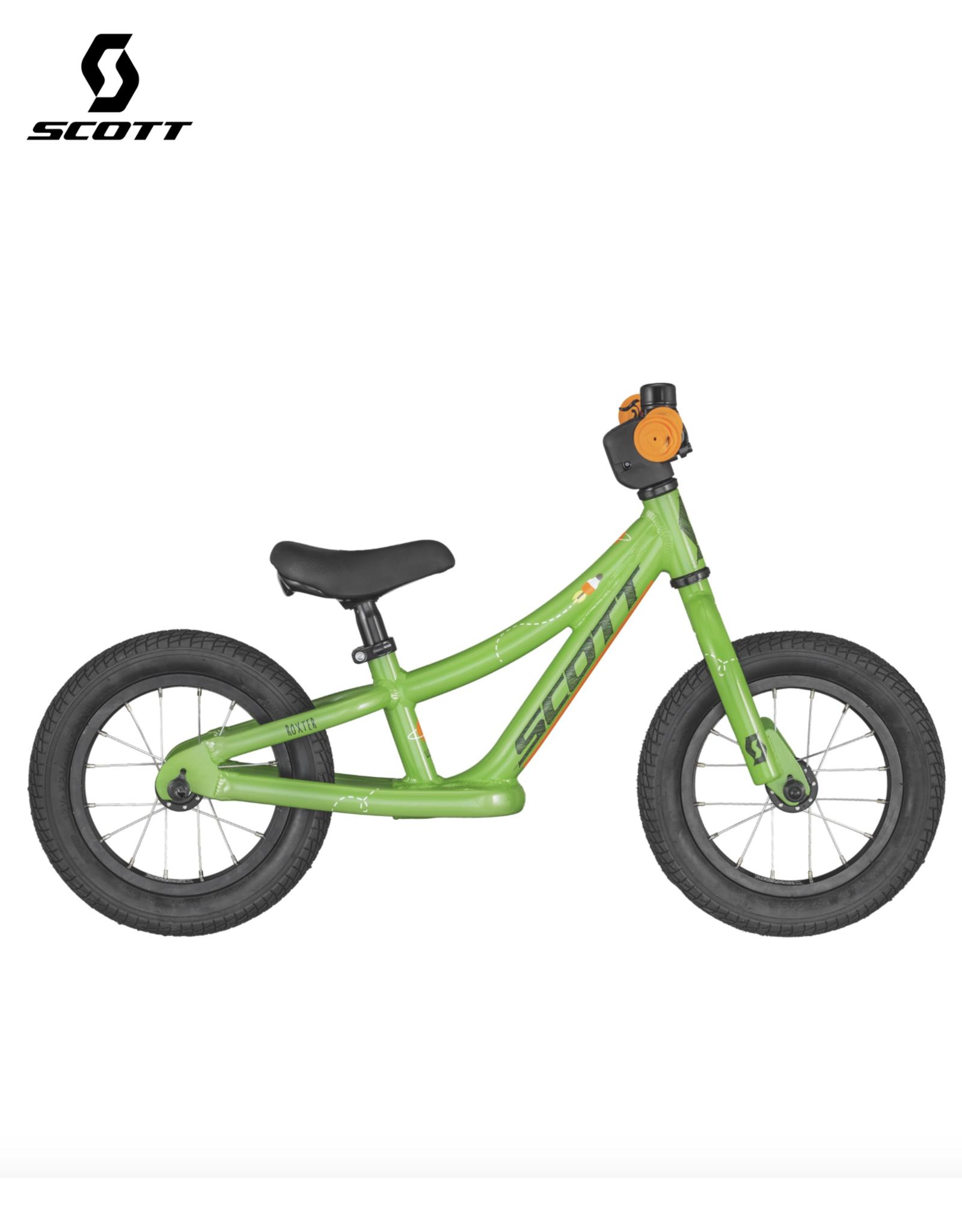 SCOTT BICYCLES SCO Bike Roxter Walker 1size