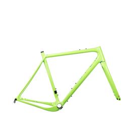 Open OPEN U.P. Frame - Size M: Green