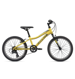 Giant XtC Jr 20 Lite Lemon Yellow