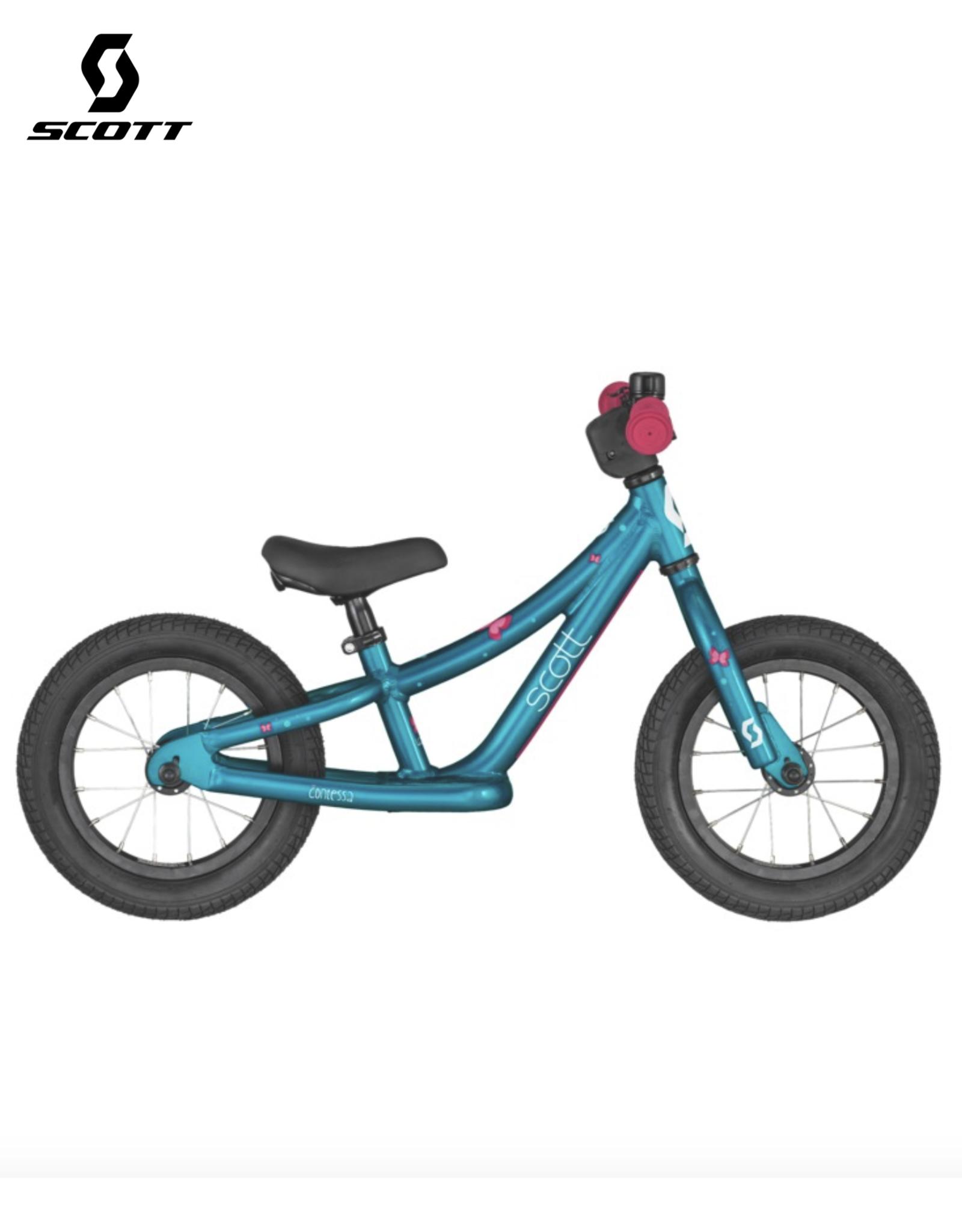 SCOTT BICYCLES SCO Bike Contessa Walker 1size