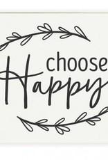 Coaster_Choose Happy