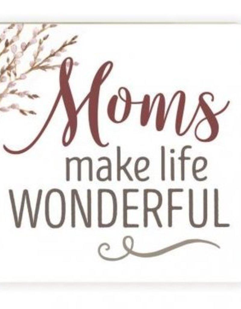 Coaster_Mom's Make
