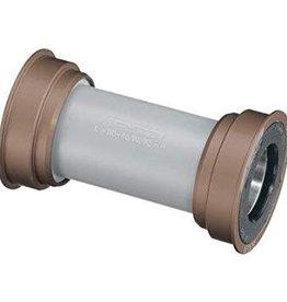 FSA MegaExo 24mm Adaptor Bottom Bracket, BB89/BB92, #CFM92/SLE/CZ