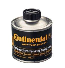 Continental Conti Rim Cement for Carbon Rims - 7oz. (200g) Can