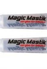 Vittoria Vittoria Mastik Pro Tubuler Glue
