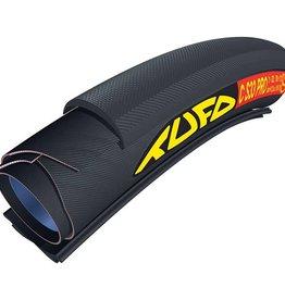 Tufo Tufo S3 Pro Track Tubular-21mm