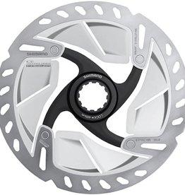Shimano Shimano Disc Brake Rotor- RT-800 - Center Lock :