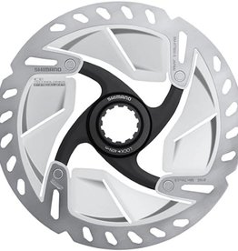 Shimano Shimano Disc Brake Rotor-SM-RT800 - Center Lock :