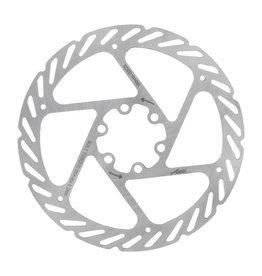 Avid Disc Brake Rotor-G2 CleanSweep-180mm