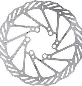 Avid Disc Brake Rotor-G3 CleanSweep -6 Bolt: 203mm