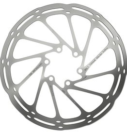 Sram SRAM Disc Brake Rotor Centerline - 6 Bolt: 160mm