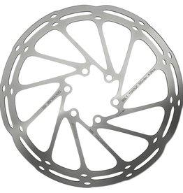 Sram SRAM Disc Brake Rotor Centerline - 6 Bolt: 160mm