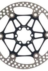 Hope Disc Brake Rotor- M6 -6 Bolt: 200mm