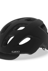 Giro Giro Trella MIPS