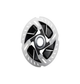 Shimano Shimano Disc Brake Rotor  SM-RT900 Center Lock 140MM