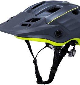 Kali Protectives Kali Maya 2.0 Helmet