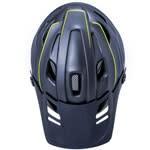 Kali Maya 2.0 Helmet