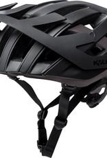 Kali Interceptor