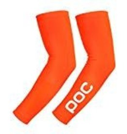 POC POC AVIP Sleeves Orange Medium