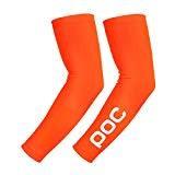 POC POC AVIP Sleeves Orange Medium