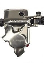 TRP HY/RD HY/RD MECHANICALLY ACTUATED HYDRAULIC DISC BRAKE