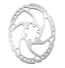 Shimano Shimano Disc Brake Rotor- RT-66 - 6 Bolt :