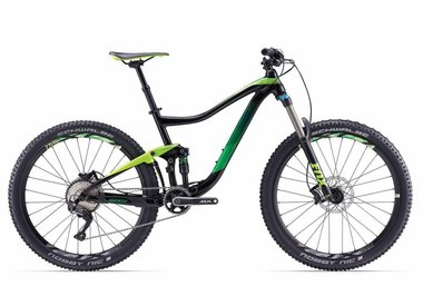 Incredible Bike Sale - Mountain