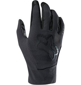 Fox Fox FlexAir Glove-Black