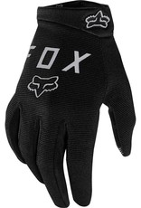 Fox Fox Womens Ranger Gel Glove