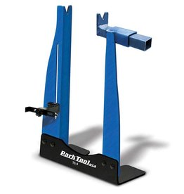 Park Tool Park TS-8 Wheel Truing Stand