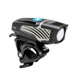 NiteRider NiteRider Rechargeable Light, Lumina Micro 650