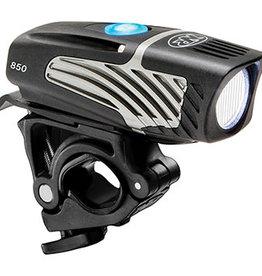 NiteRider NiteRider Rechargeable Light, Lumina Micro 850