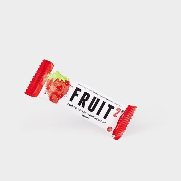 Xact Xact Fruit 2