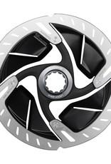 Shimano Shimano Disc Brake Rotor  SM-RT900 Center Lock