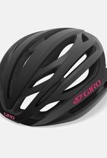 Giro Giro Seyen MIPS Womens Helmet Black/Pink Medium