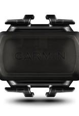 Garmin Garmin Edge Sensor